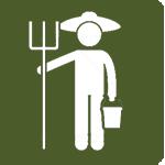 Housekeepingl-icon