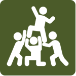 coordination-icon
