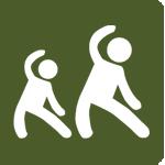 flex-icon